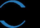 zirius-logo